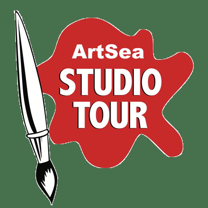 Studio Tour - ArtSea Community Arts Council