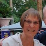 Profile picture of Linda Butcher