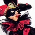 Profile picture of Romona King