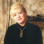 Profile picture of Danica ( Dana) Saric