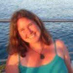Profile picture of Andrea England