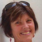 Profile picture of Françoise Dunstan