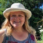 Profile picture of Suzanna Bates