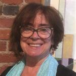 Profile picture of Nancy Dolan