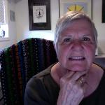 Profile picture of Gail Gotto