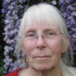 Profile picture of Debbie Elkins