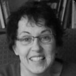 Profile picture of Monique Duguay