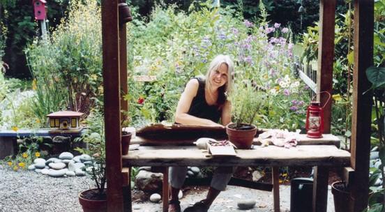Wendy Picken