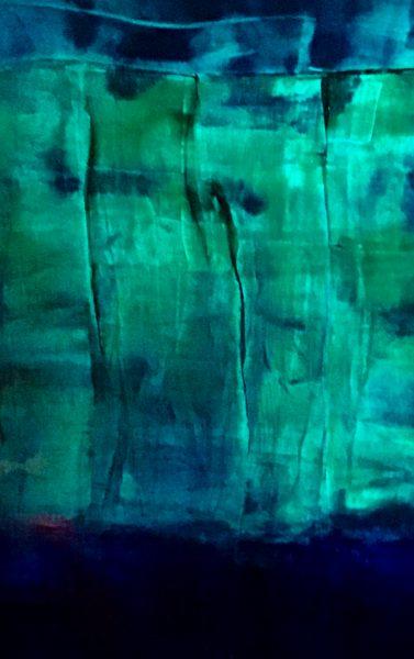 Feng Shui : water